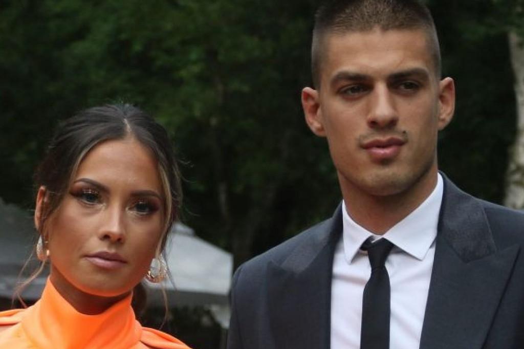 Mirka Vasiljević iskreno: Želim još jedno dete, ali Vujadin se nećka