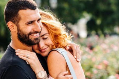 Da li volite ili ste samo zaljubljeni? Pitanje je na koje konačno imamo odgovor!