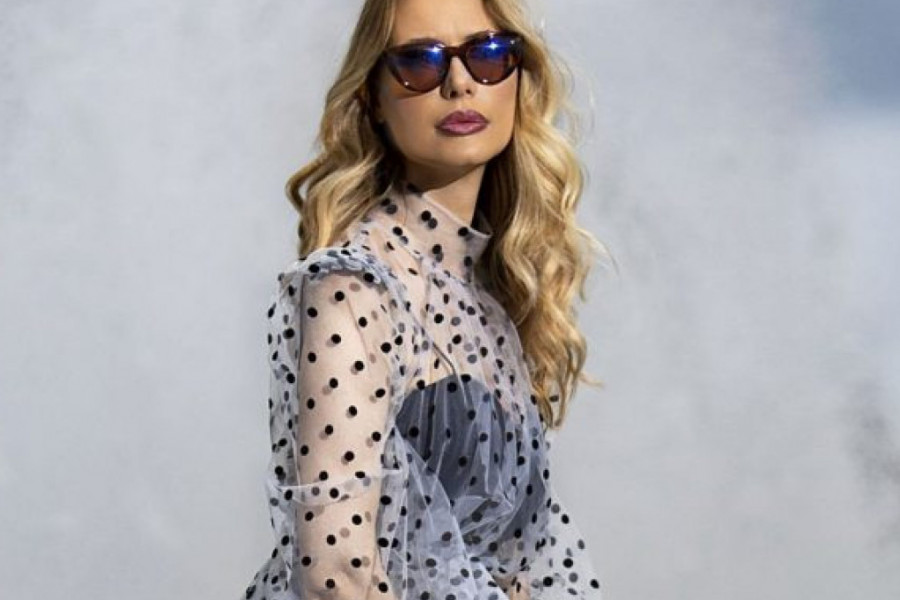 """Biljana Obradović: Prepoznajem lažove, najgori su oni u """"jagnjećoj koži""""!"""