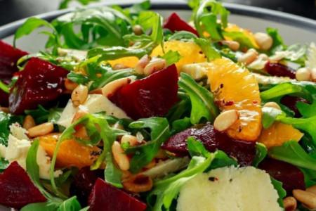 Čuvar zdravlja aromatičnog ukusa: Rukola - neizostavna u najboljim svetskim kuhinjama