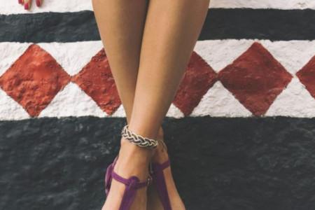 """""""Cloud"""" sandale podelile mišljenja žena širom sveta, da li biste ih nosile?"""