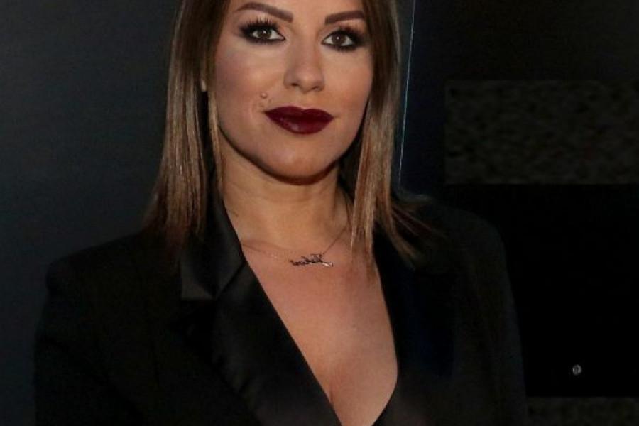 Pokazala sve nesavršenosti: Seka Aleksić objavila fotografiju koju javnost ne prestaje da komentariše