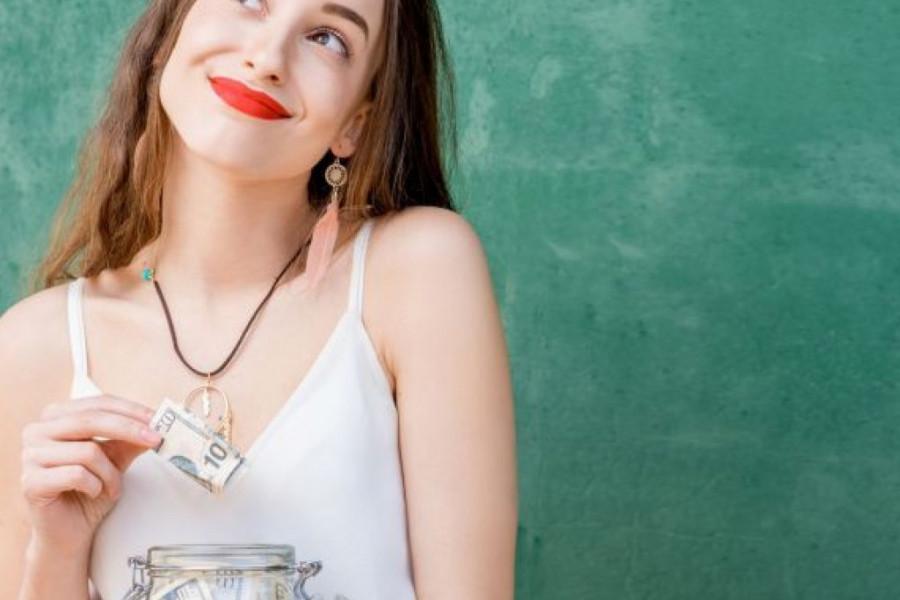 Horoskop za 1. jul: Pokažite sposobnost i novac će doći sam!