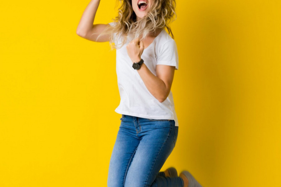 Jednostavno, a preporodiće vas: Fizička aktivnost za bolje zdravlje i koji kilogram manje