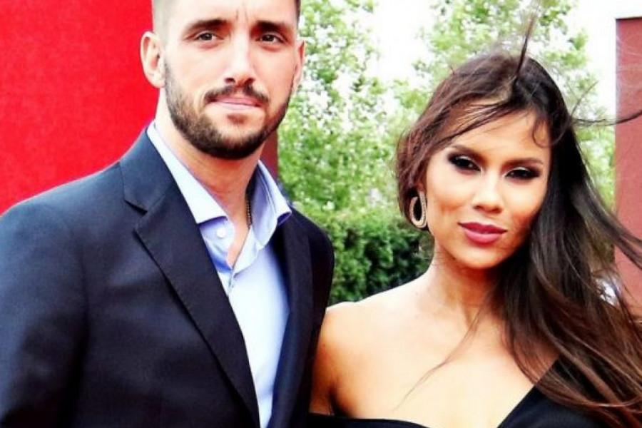 Teniser Viktor Troicki i njegova trudna supruga pozitivni na koronu!