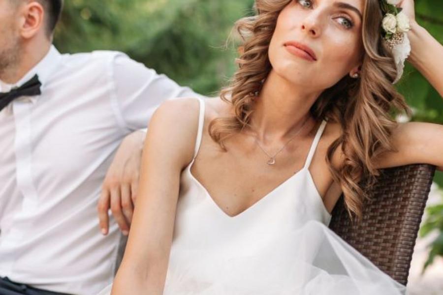 Nedeljni horoskop do 29. juna: Slede nam poslovne komplikacije, a nekome je brak na staklenim nogama
