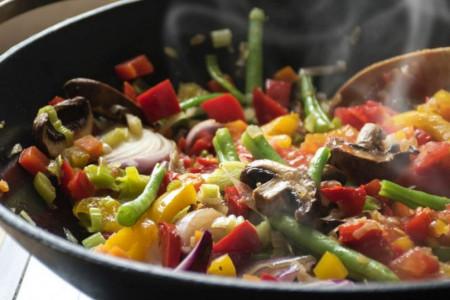 Gastro putovanje: Izbegnite rutinu u kuvanju egzotičnim azijskim jelima