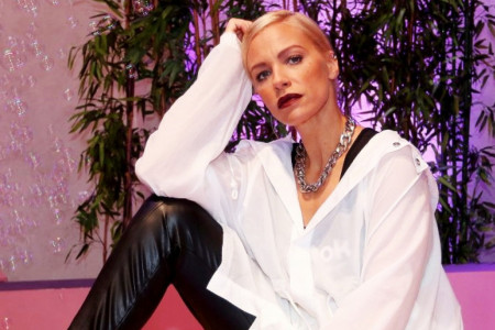Stilski priručnik: Kristina Bekvalac na velika vrata donosi trend koji ćete obožavati