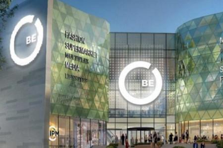 Novo šoping iskustvo: Otvara se BEO Shopping Center!