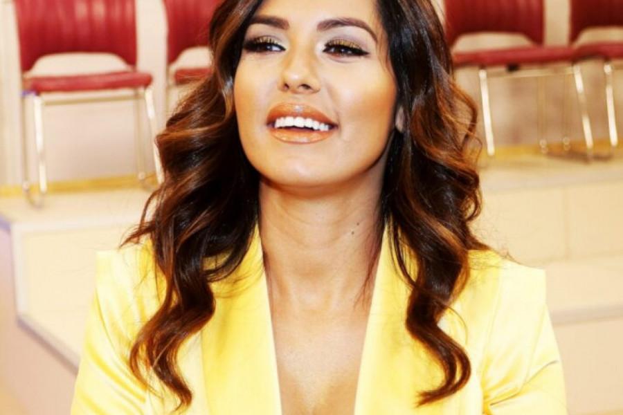 Suprug pevačice zaprepastio priznanjem: Nedostaje mi Tanja, volim je kao prvog dana!