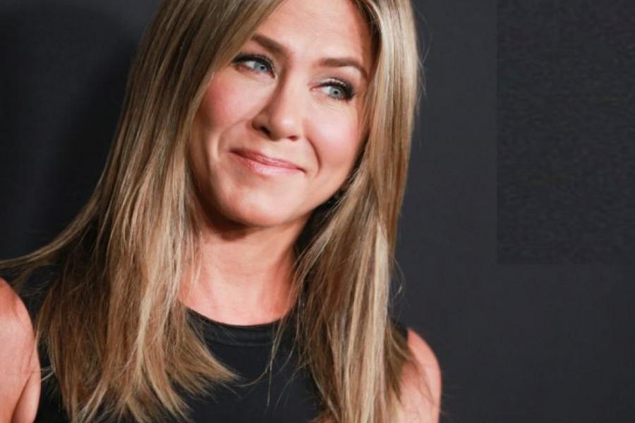 Drastičan potez Dženifer Aniston: Zbog ljubavi je spremna na sve