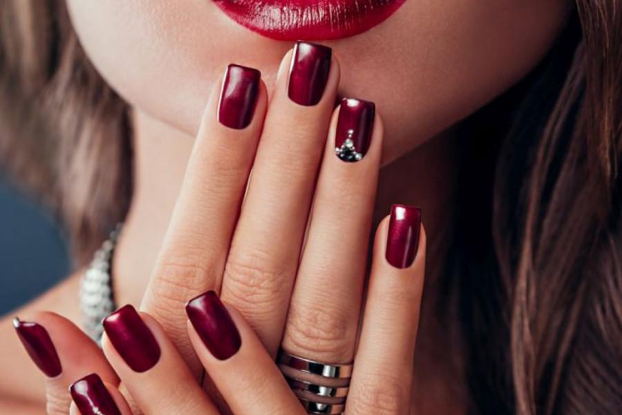 Pravilna nega ruku je važna: Četiri saveta za savršene nokte!