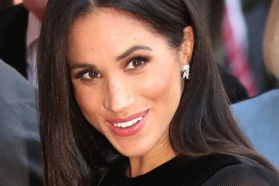 Megan Markl korekcije: Koliko se bivša vojvotkinja stvarno promenila?