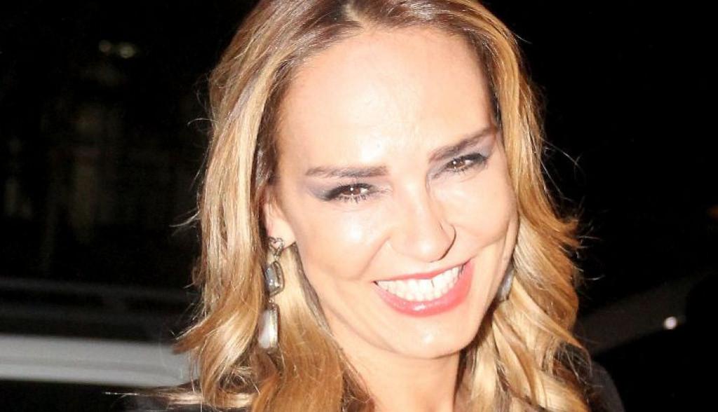 Marijana Mateus: Tajna besprekornog izgleda modne kreatorke