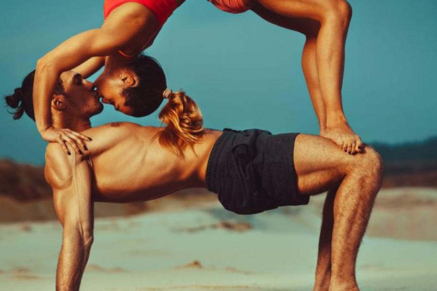 Zavedite ga na plaži! Dijeta koja će vam pomoći u ostvarenju cilja!