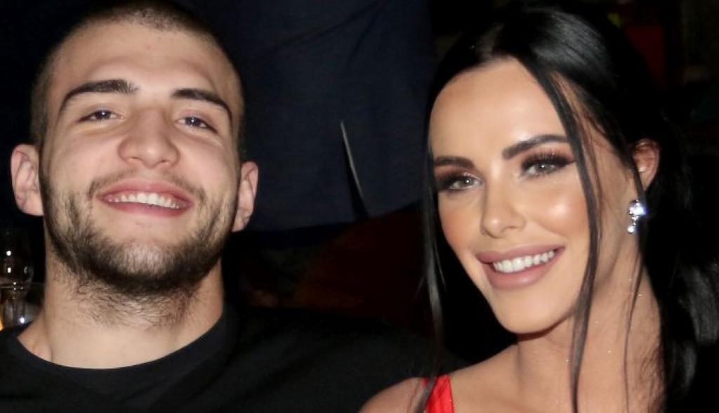 Slatko iščekivanje u porodici Ražnatović: Bogdana donela veliku odluku u vezi s rođenjem sina