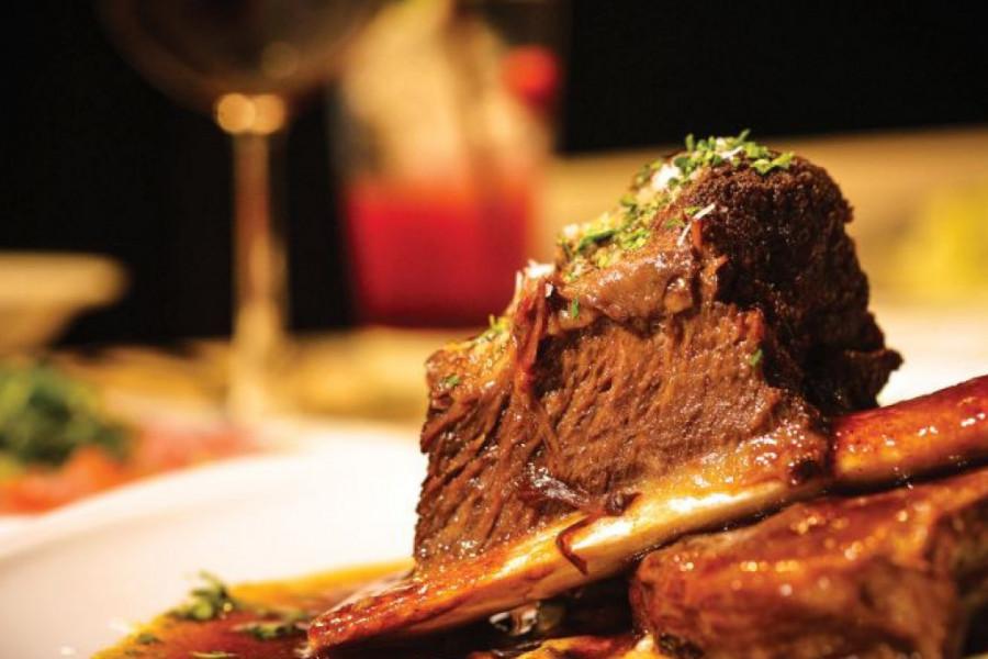 Gastro avantura: Slasna jela od mekane govedine (recept)