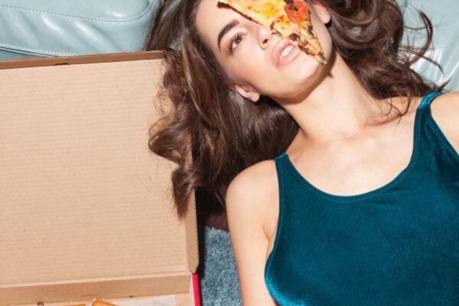 Stop brzom obedovanju: Loša navika koja može izazvati brojne probleme!