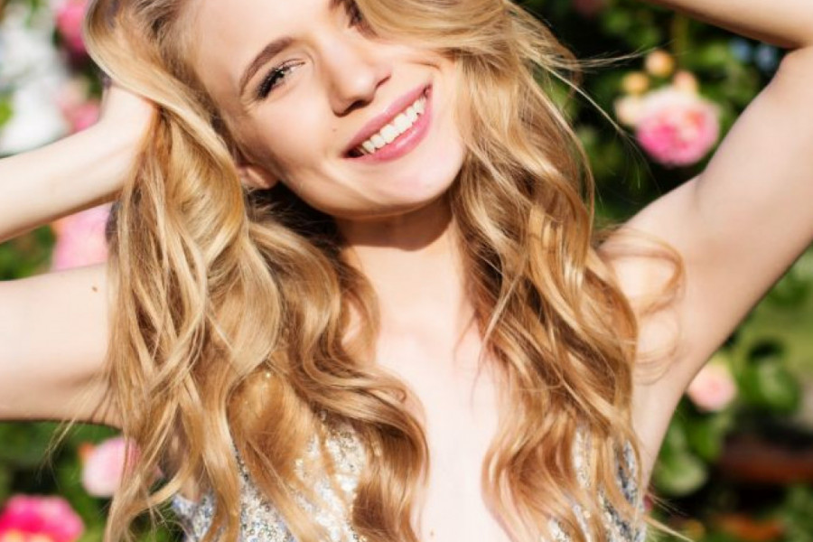 Kako da masna kosa i problem opadanja nestanu zauvek?