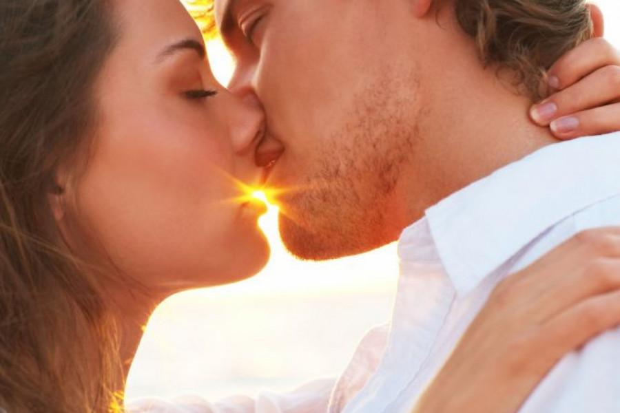 Dnevni ljubavni horoskop za 16. i 17. maj: Seks na otvorenom, zašto da ne!?