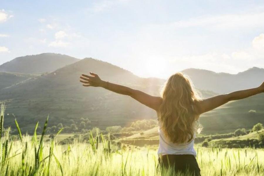 Dnevni horoskop za 12. maj: Da li osećate moć slobode?