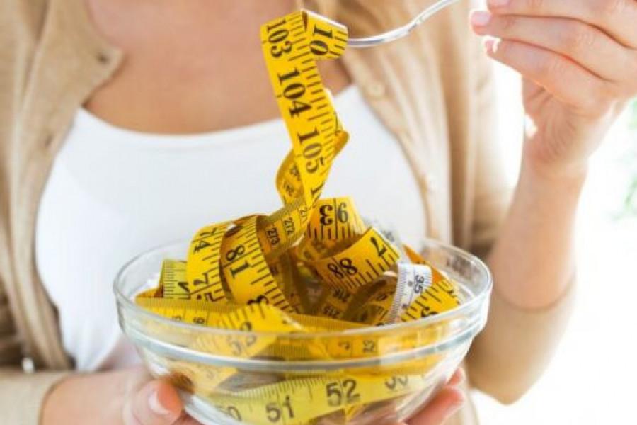 Zaboravite na instant rezultate i gladovanje i izaberite dijetu po Vašoj meri!