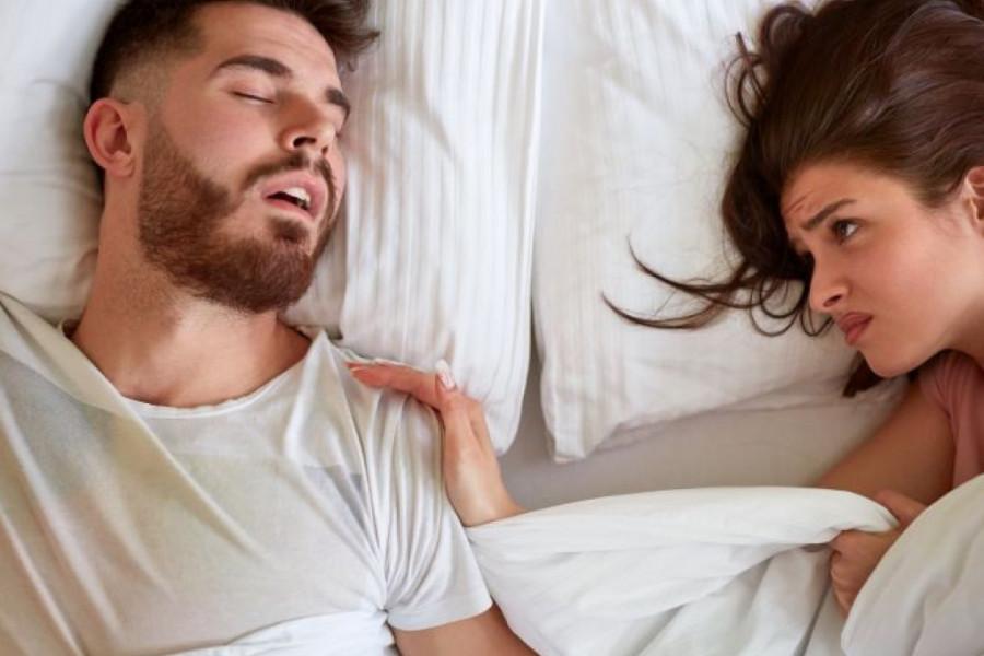 """""""Razvod spavanja"""": Čudan pojam koji je zaintrigirao sve parove!"""