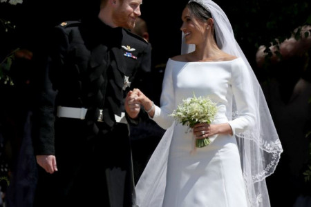 Da li je Megan omanula? Astrolog Lejdi Di otkrio najbolje datume za srećan brak!