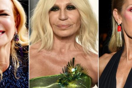 Pakao operacija i botoksa: Poznate dame koje su se uništile!