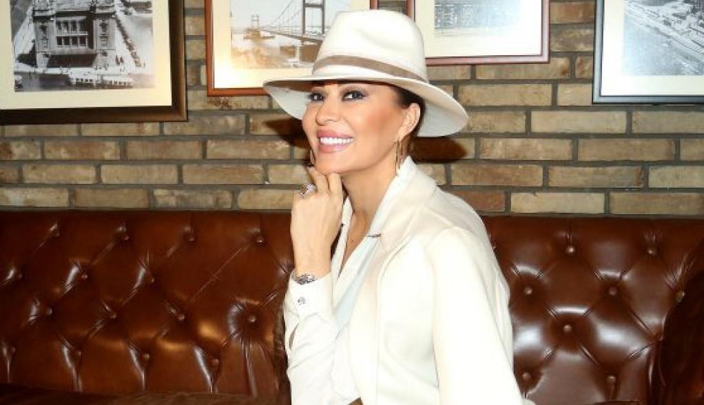 Ceca Ražnatović presekla! Pevačica donela odluku koja će joj promeniti život!