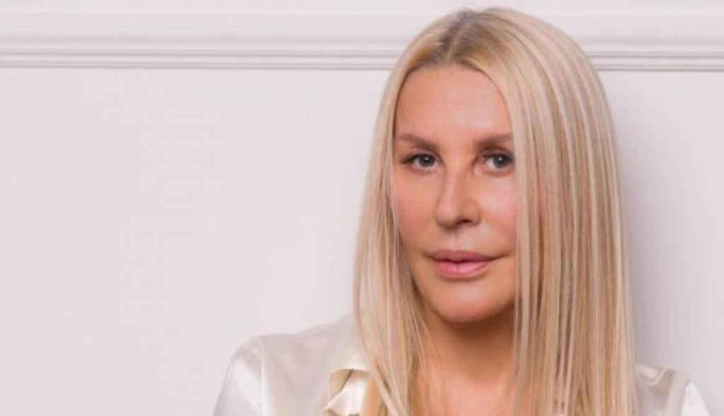 Verica Rakočević: Nisam mogla da dozvolim da četiri porodice ostanu na ulici!