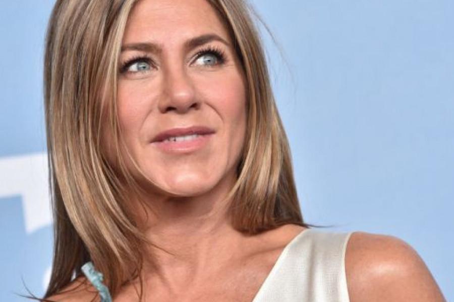 Neočekivani emotivni obrt: Dženifer Aniston ima novog dečka?