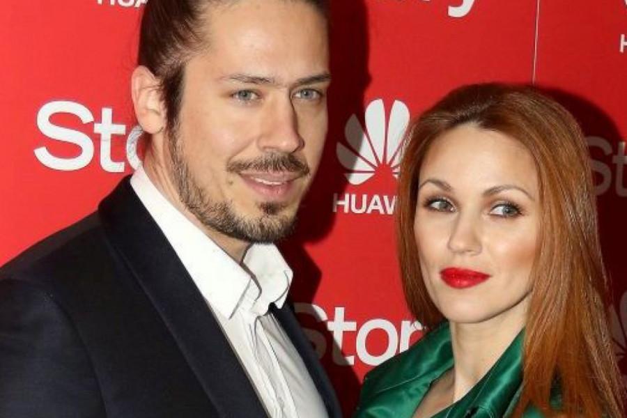 Planovi poznatog para daleko od Srbije: Nikola i Bojana priželjkuju ovo za svoju decu!