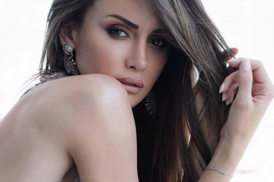 Emina Jahović – Biografija kao filmski scenario (VIDEO)