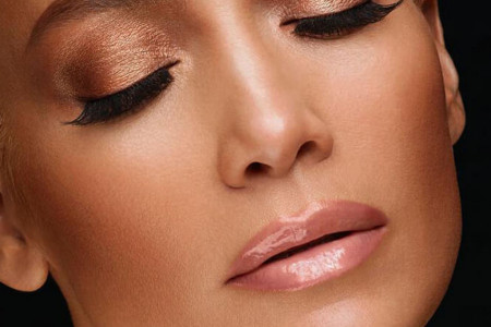 Beauty saveti Dženifer Lopez – Lepotu treba negovati (VIDEO)