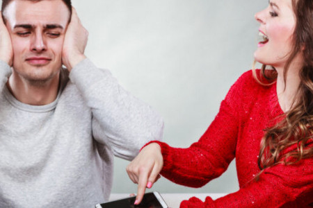 Kako se nositi sa svađama u emotivnoj vezi?