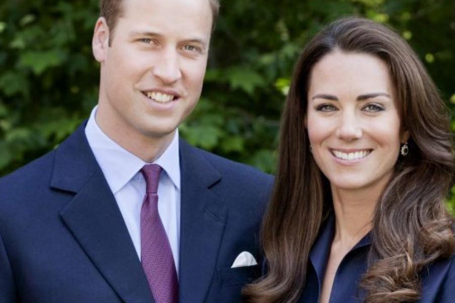 Tajne kraljevske porodice: Da li je vojvotkinja Kejt Midlton i u izolaciji doterana?