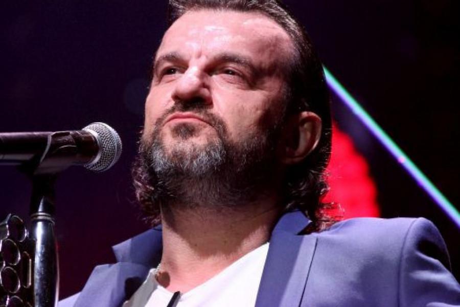 Humani potez poznatog pevača: Evo šta će Aca Lukas uraditi u ponedeljak za ceo svet!