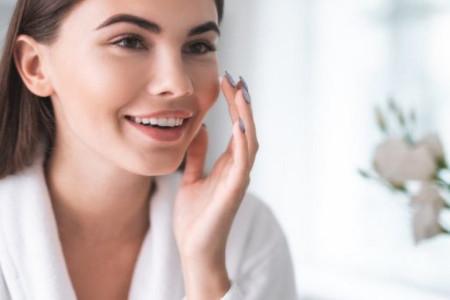 Ukoliko imate psorijazu, evo kako da sačuvate kožu tokom izolacije!
