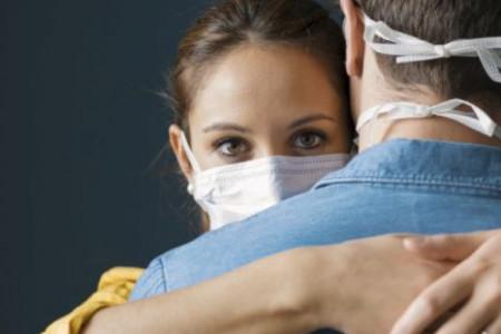 Seks tokom pandemije: Šta je sigurno a šta ne?