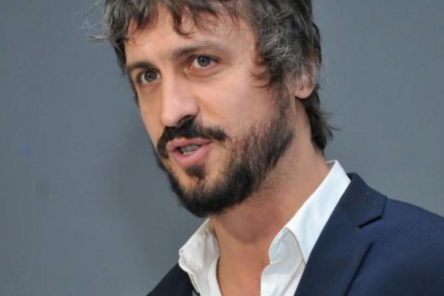 Branislav Trifunović: Važno je da čovek ima s kim da ćuti