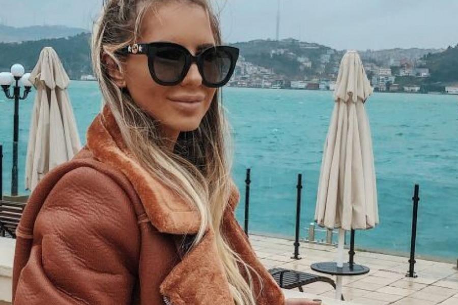 Srpska blogerka Zorannah ponovo na meti kritika zbog svojih komentara