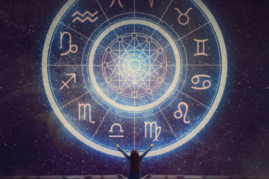 Najbolji horoskop za april 2020. godine