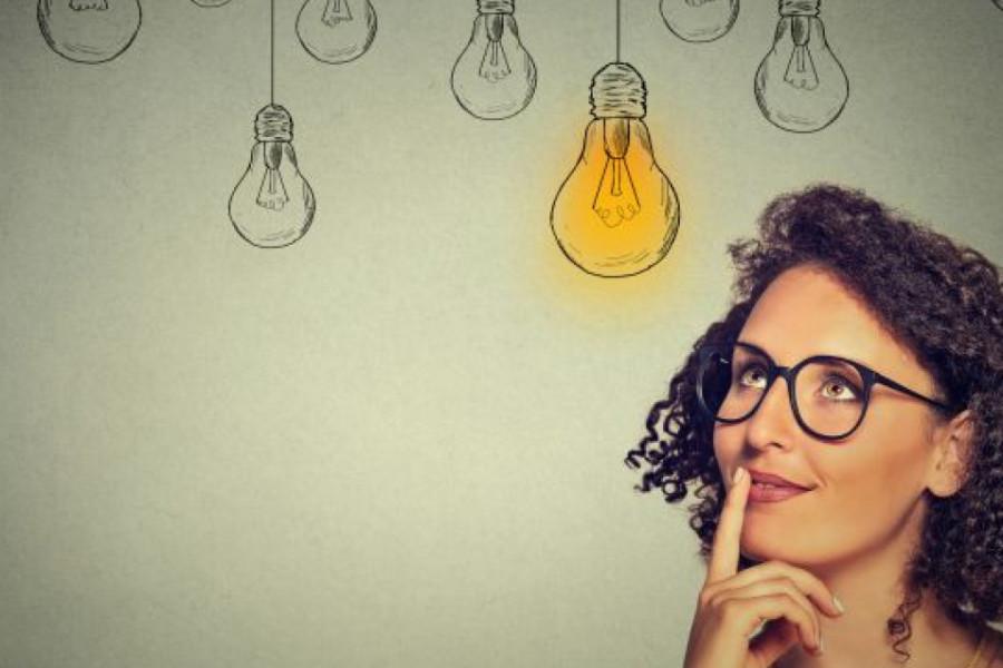 Dnevni horoskop za 24. mart: Neko podstiče vašu kreativnu radoznalost i želju za novim saznanjima, prihvatite pozitivan uticaj