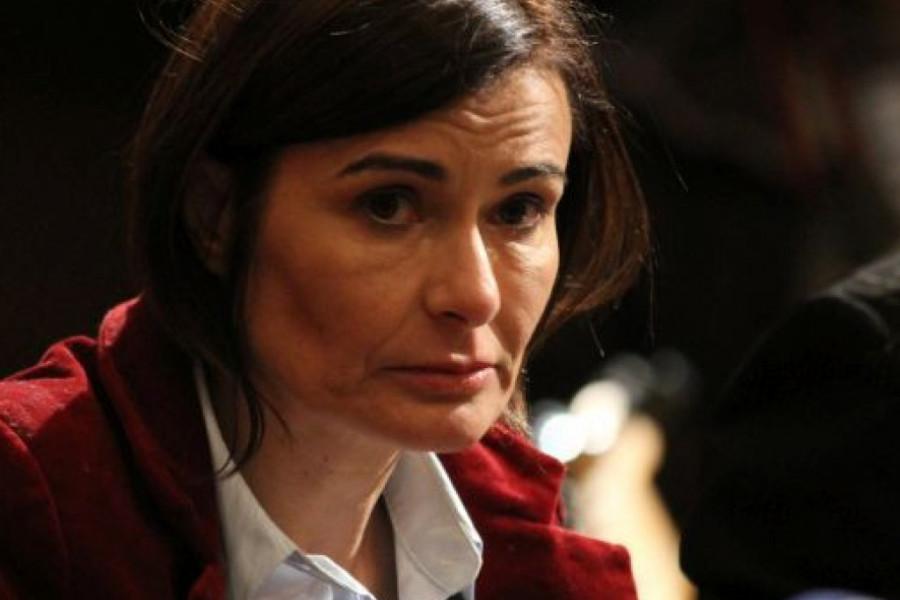 Biljana Srbljanović zaražena Korona virusom: Bojim se, pustite nas na miru!