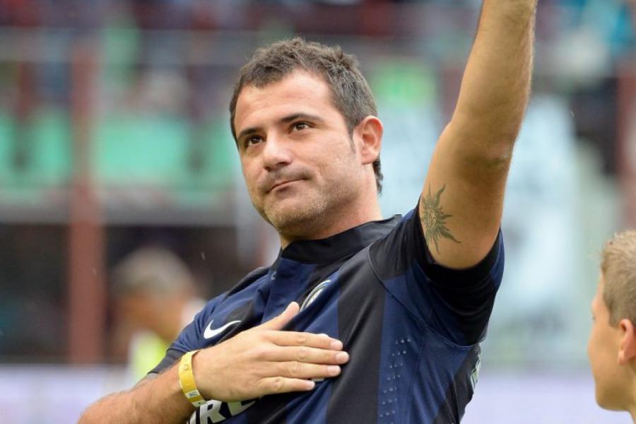 Dejan Stanković donirao Srbiji ogromnu pomoć zbog koje mu cela nacija aplaudira!