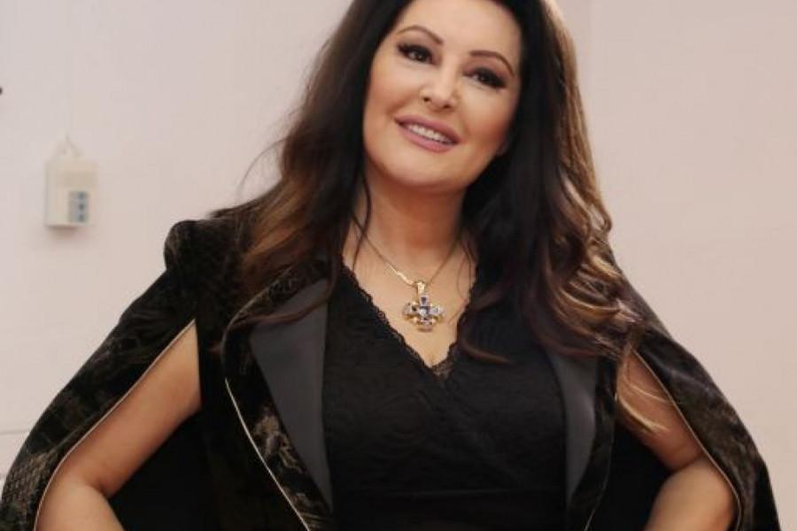 Dragana Mirković, poslodavac za primer: Brinite za porodice, za posao ne brinite