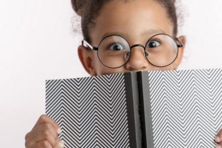 Čitajmo sa decom - fantastični popusti na knjige za mališane i tinejdžere