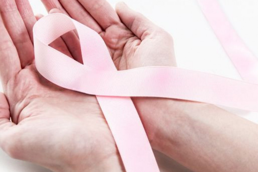 Nacionalni dan borbe protiv raka dojke: Ranim otkrivanjem i adekvatnom podrškom do izlečenja