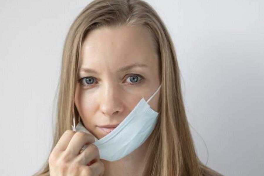 Ispovest žene koja se oporavila od korona virusa: Nisam kašljala, ali smo se svi zarazili! (video)